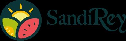 logo-sandirey
