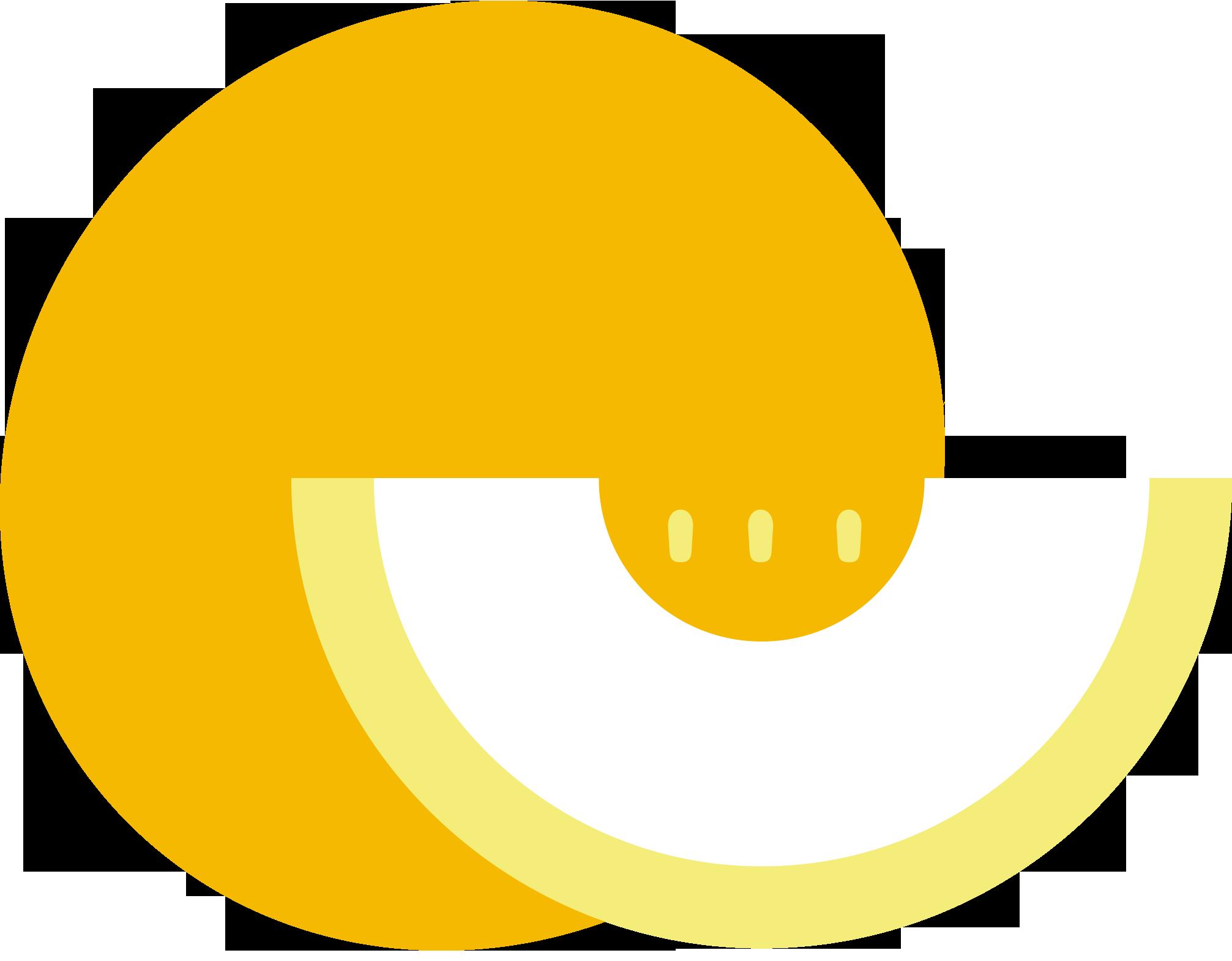 sandirey-melon-amarillo-02