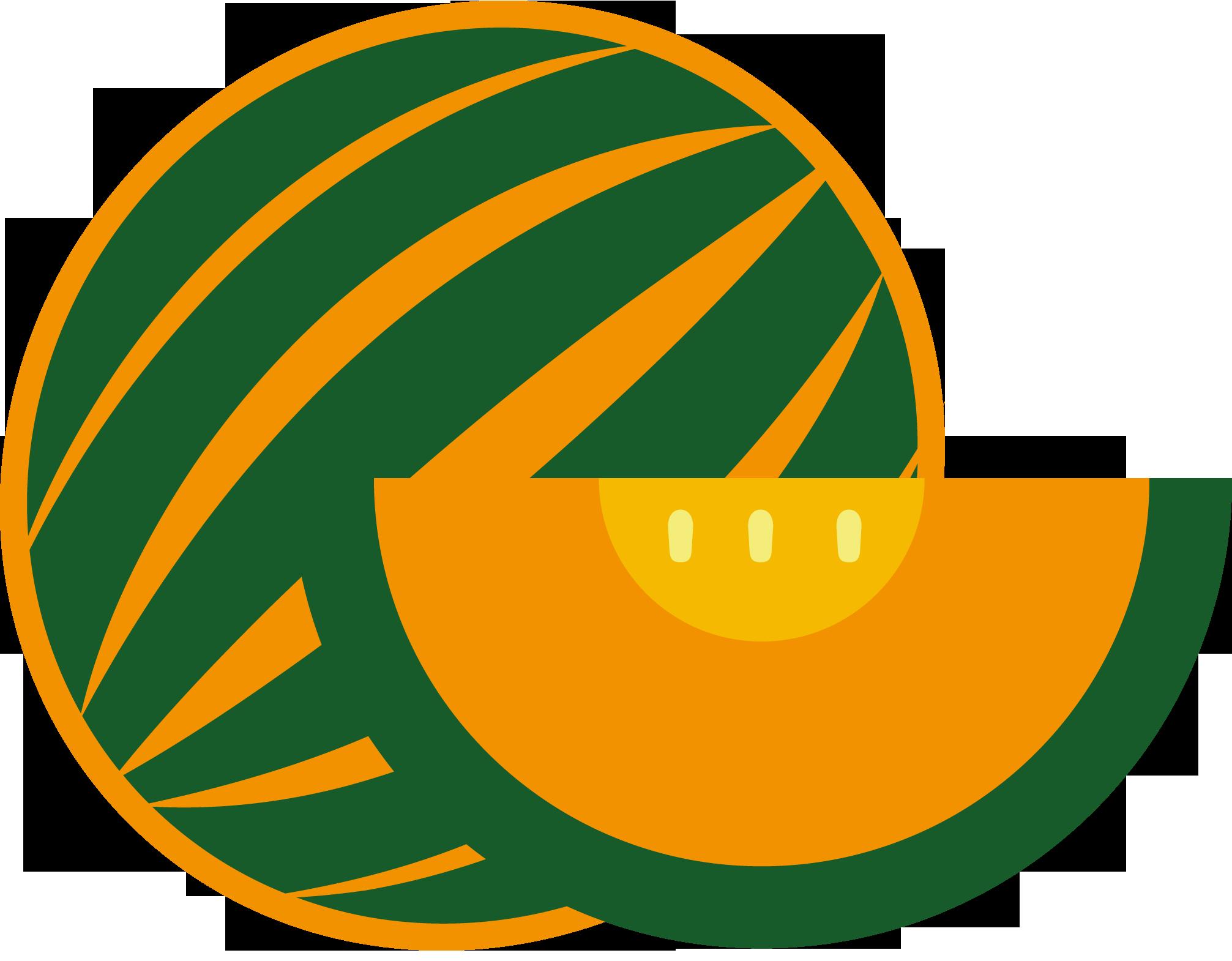 sandirey-melon-cantaloup