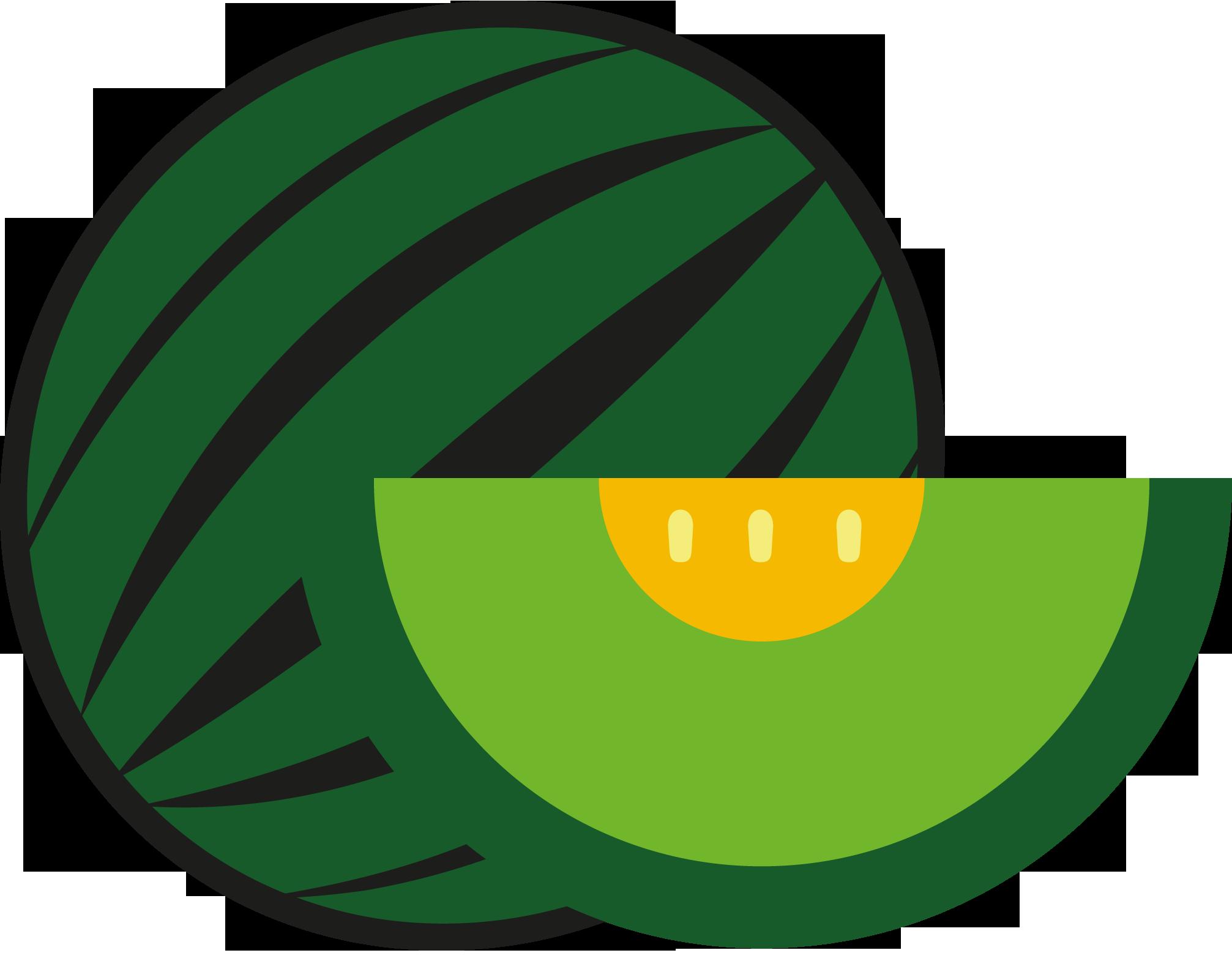 melones sandirey